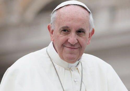 Papież Franciszek – List o św. Józefie